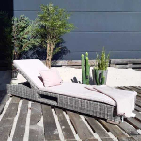 Siena Garden Liege Moray – sofort Verfügbar!