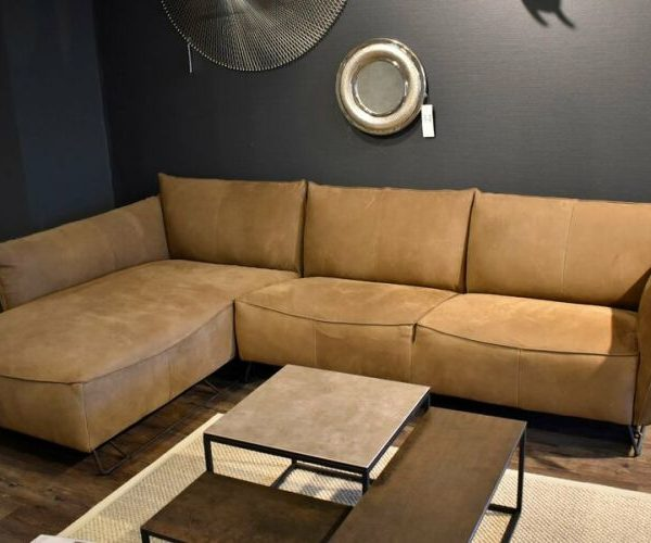 Garnitur My Home – Sofort verfügbar!