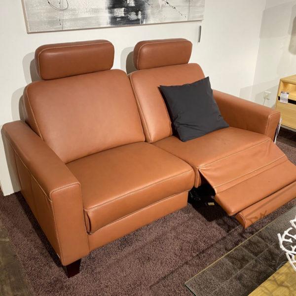 activineo 3-Sitzer und 2-Sitzer – sofort verfügbar!
