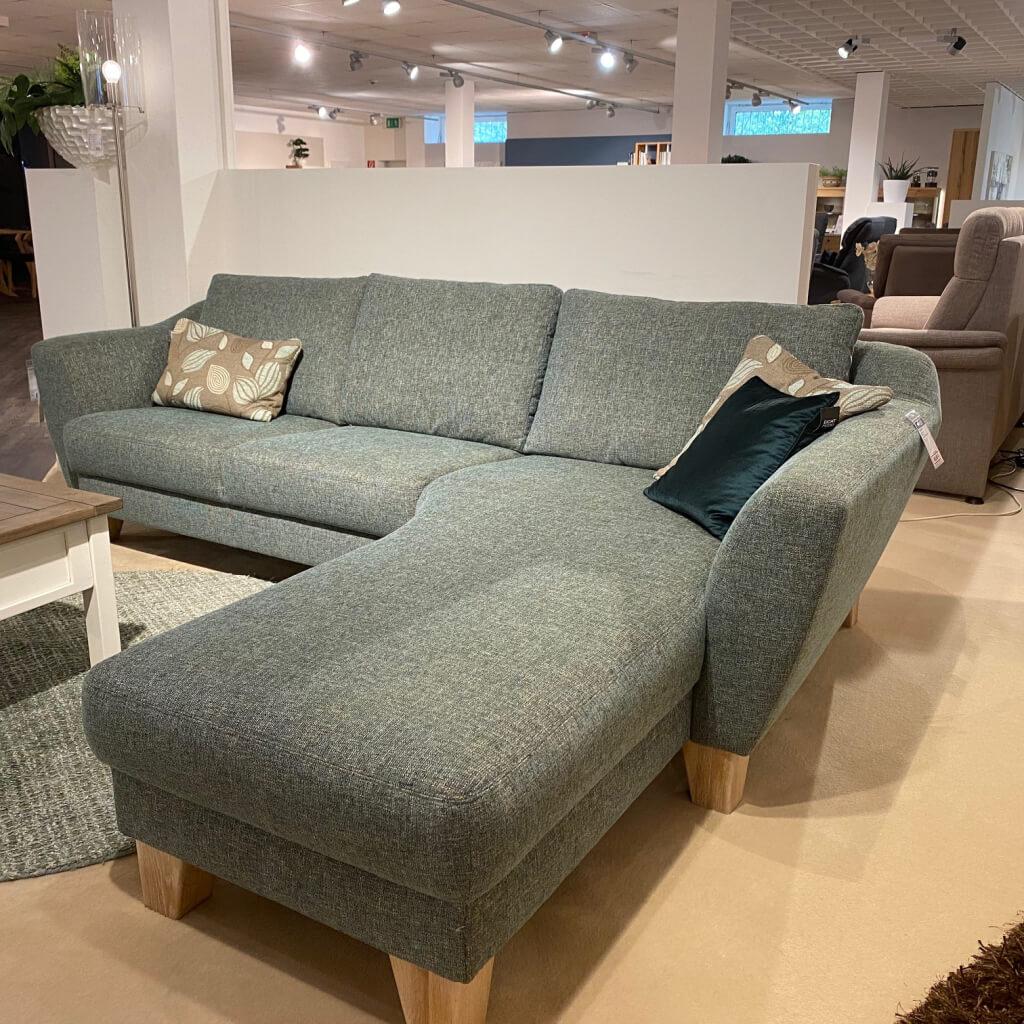 Möbel Kerkfeld-Sale-wohnen