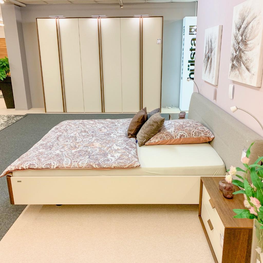 Möbel Kerkfeld-Sale-wohnen-Schlafen-Schlafzimmer-Hülsta