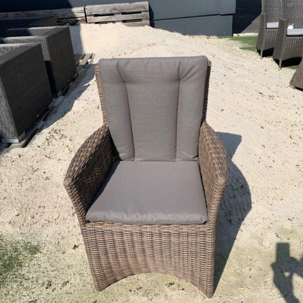Möbel Kerkfeld-Sale-wohnen-Amber