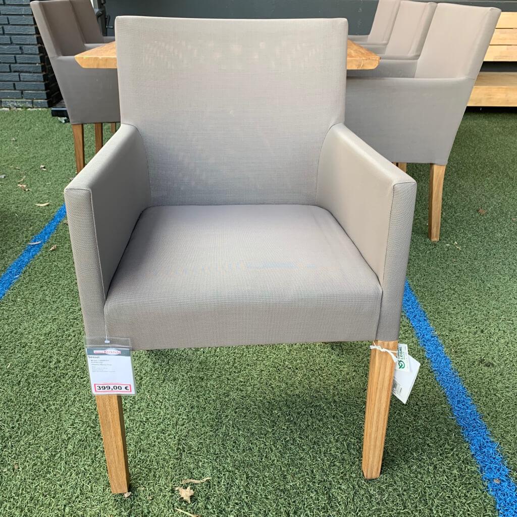 Möbel Kerkfeld-Sale-wohnen-Move