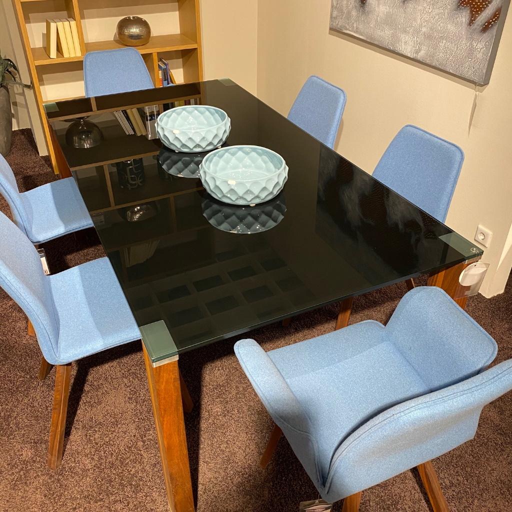 Tisch-Sale-Verkauf-Ausstellung