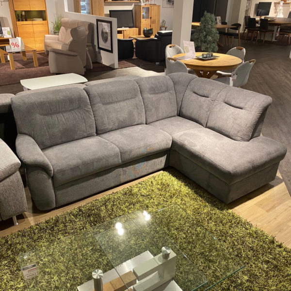 Eckgarnitur und Sessel TL 2091! Sofort verfügbar!