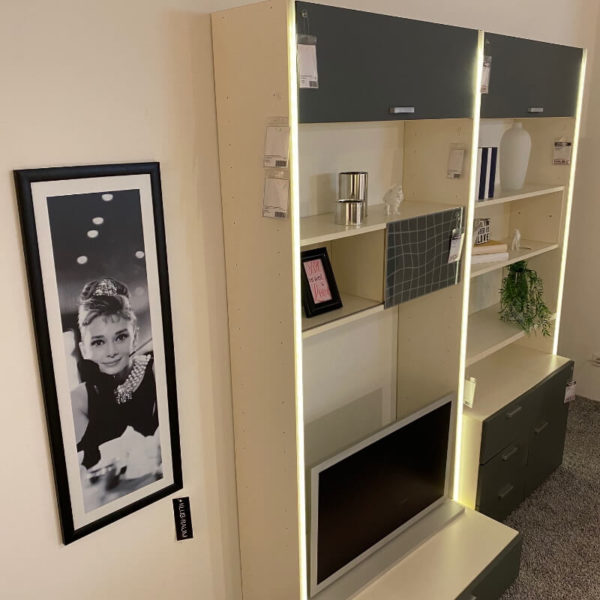 Alternativtext: Möbel Kerkfeld-Sale-wohnen