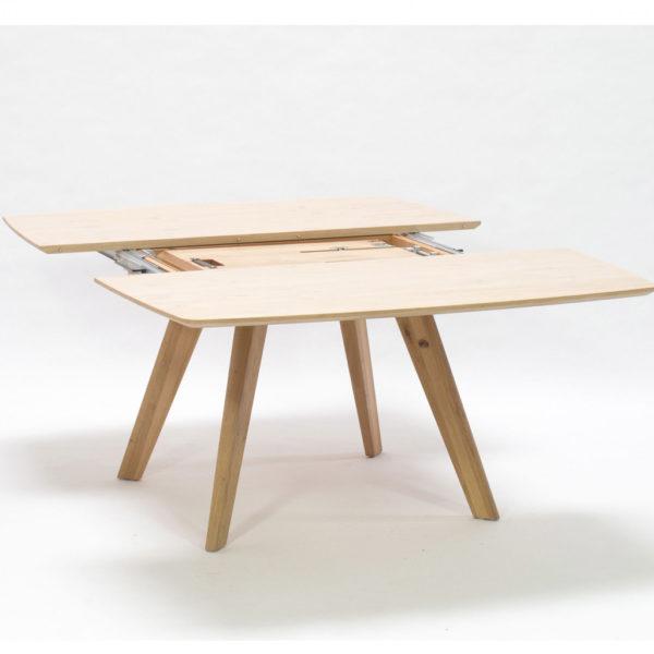 SCHÖNER WOHNEN-Kollektion Tisch EXTEND