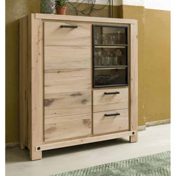 Henders & Hazel Highboard Maitre