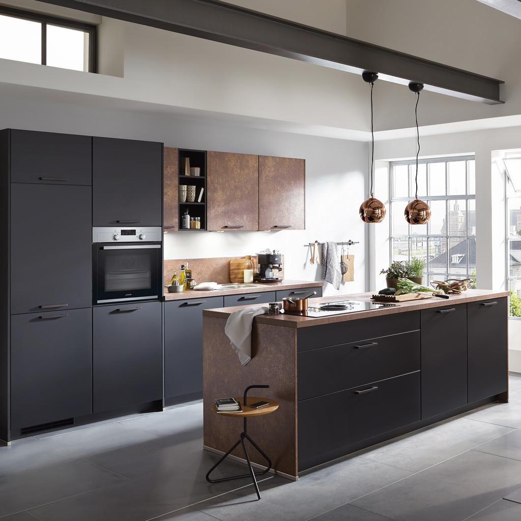 Küchen » Möbel Kerkfeld
