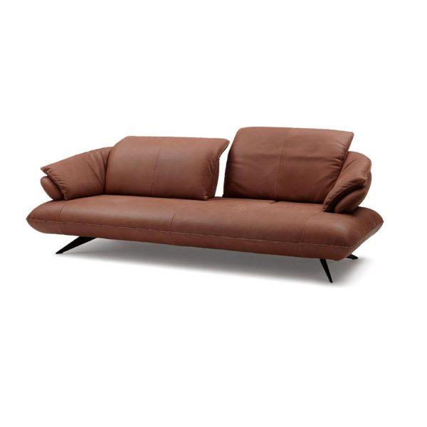 ES Brand Sofa Bluebell