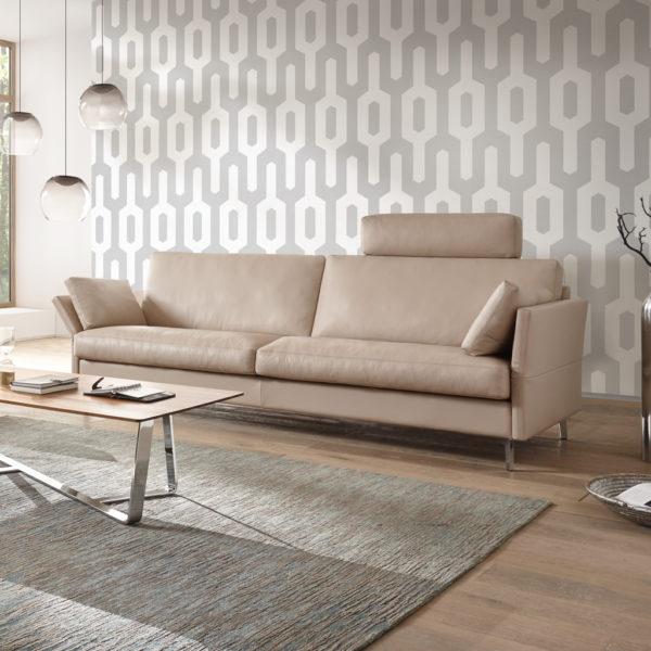 Erpo Designersofa CL 990