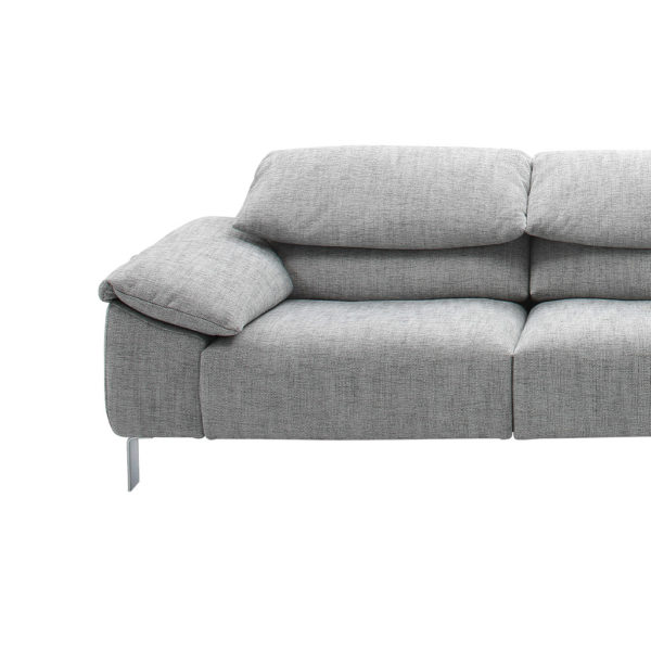 ES Brand Sofa