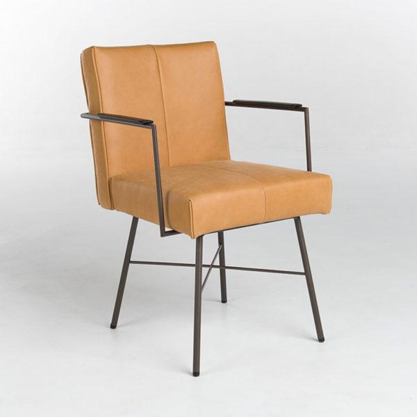 KLUB-RAUM Stuhl Aster
