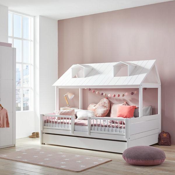 Lifetime Kinderbett BEACH HOUSE