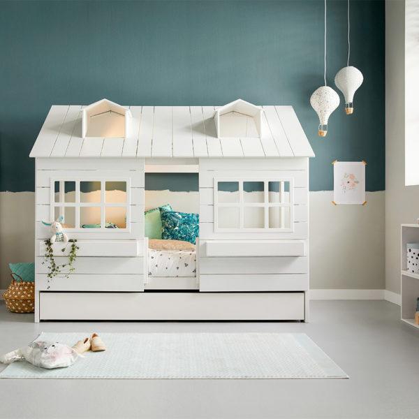 Lifetime Kinderbett LAKE HOUSE