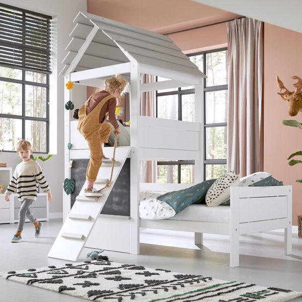 Lifetime Kindermöbel PLAY TOWER