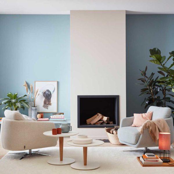 Schöner Wohnen Kollektion Sessel Dream