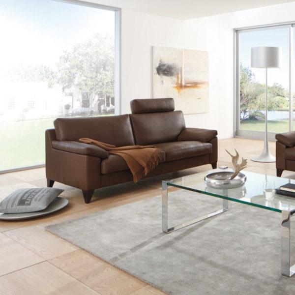 erpo Sofa Classic 650