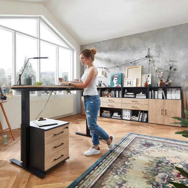 Röhr Bush Büro direct.office