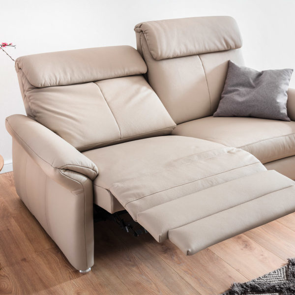 Carina Sofa 2,5-Sitzer