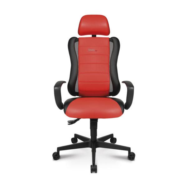 Topstar Bürostuhl Sitness RS
