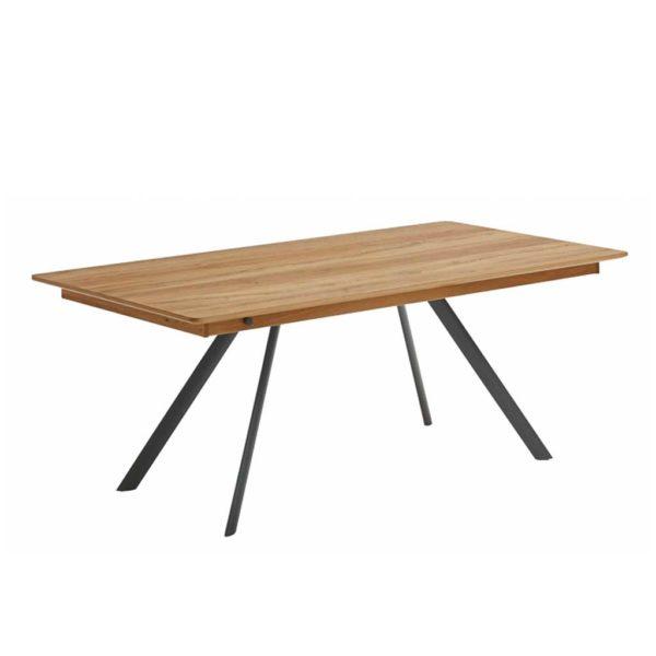 Venjakob Tisch ET324