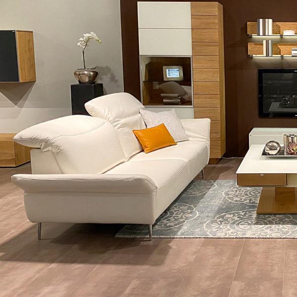 ActiviNeo 3,5- und 2,5-Sitzer BelAmi – sofort verfügbar!