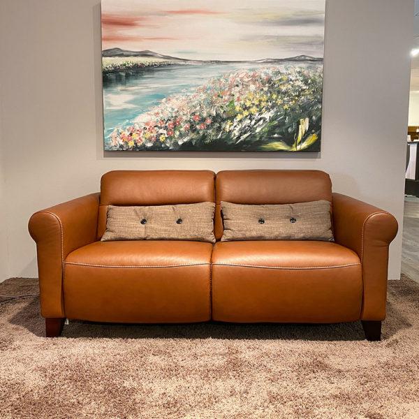 activineo Sofagruppe Bellagio – sofort verfügbar!