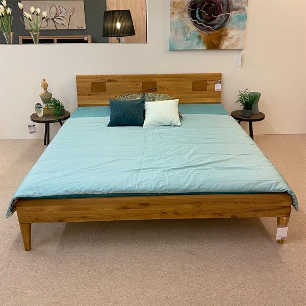 M&H Bett LN 1750 – sofort verfügbar!