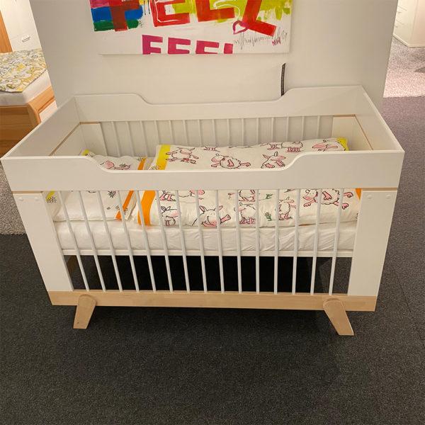Röhr Babyzimmer – sofort verfügbar!