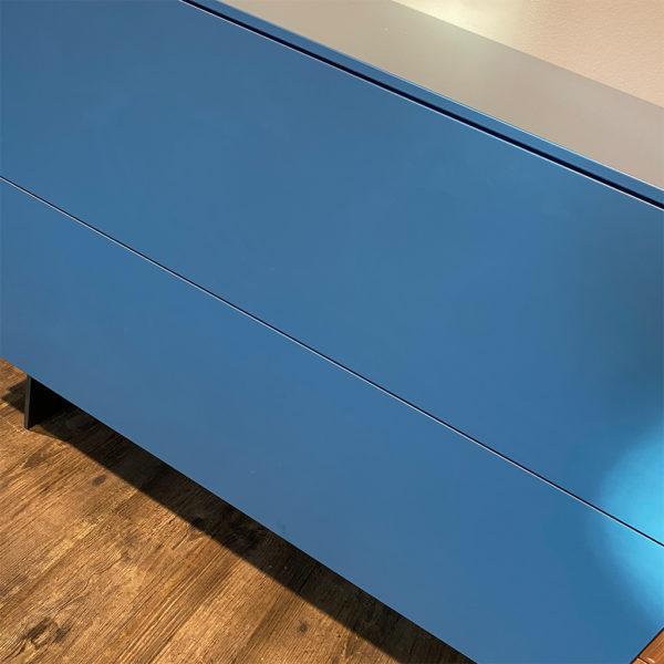Novamobili Sideboard LIVING SYSTEM – sofort verfügbar!