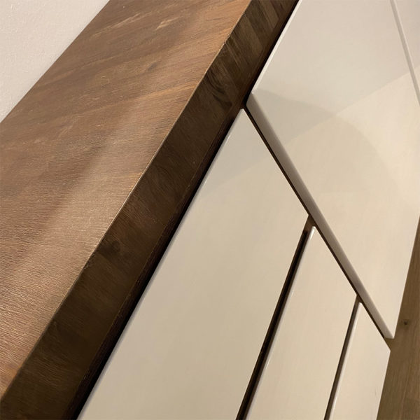 Henders & Hazel Sideboard Cataluna – sofort verfügbar!