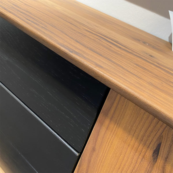 Sideboard CABINET – sofort verfügbar!