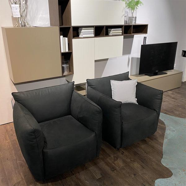 Jess Sessel VASA – sofort verfügbar!