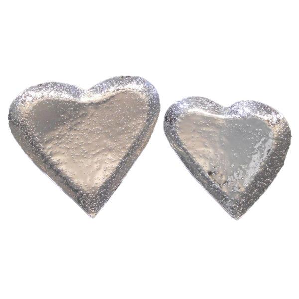 Herzteller – 2 Größen