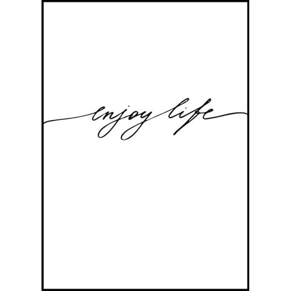 Bild Enjoy Life