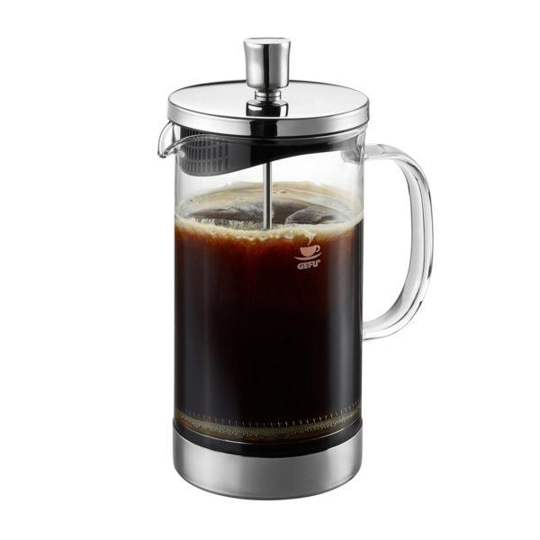 GEFU Kaffeebereiter DIEGO – sofort verfügbar!