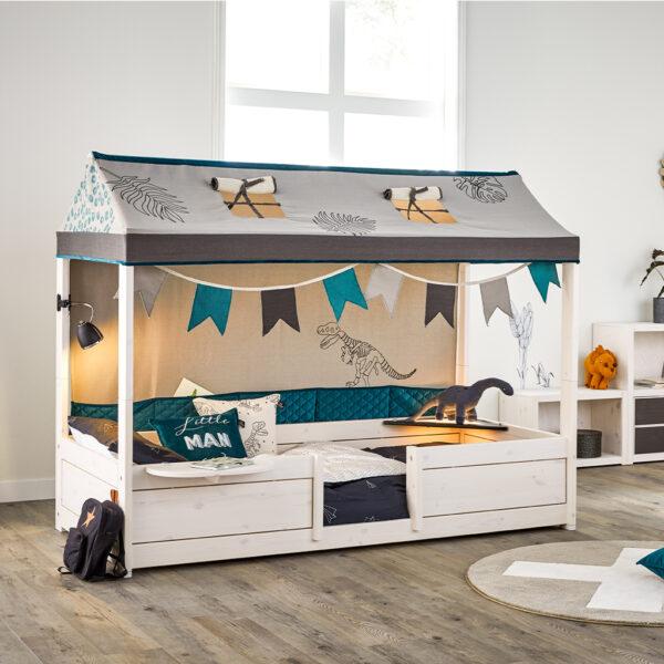 Lifetime Kinderbett DINO