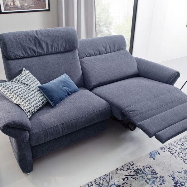Sofa TL 1572